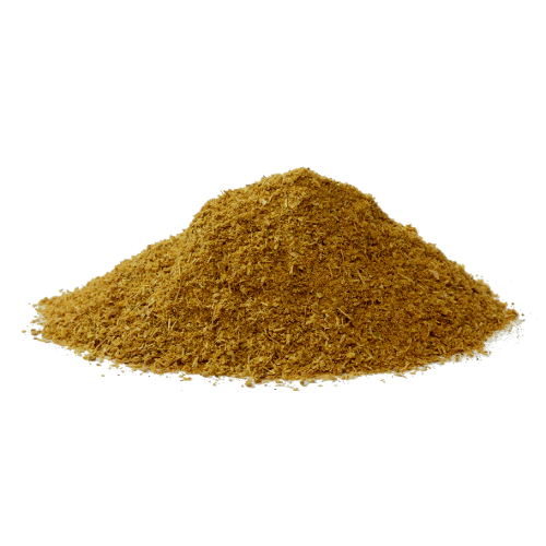 Abido Hamburger Spices/Gewürze 50g